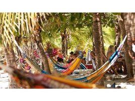 5 Habitaciones Casa en venta en , Guanacaste Playa Avellanas, Guanacaste, Tamarindo, Guanacaste