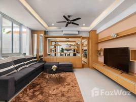 5 Bedrooms Villa for sale in Nong Prue, Pattaya Suksabai Villa