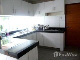 5 Habitaciones Casa en alquiler en Surquillo, Lima Alejandro Deustua, LIMA, LIMA