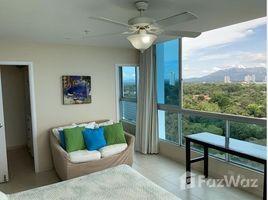 2 Habitaciones Apartamento en venta en Bella Vista, Panamá CORONADO
