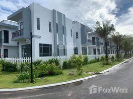平陽省 My Phuoc Nhà nhà giá rẻ tại trung tâm Bến Cát, Mỹ Phước 3, Bình Dương 3 卧室 屋 售