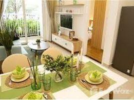 2 chambres Condominium a louer à An Lac A, Ho Chi Minh City Moonlight Boulevard