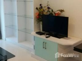 1 Bedroom Condo for rent in Nong Prue, Pattaya Jada Beach Condominium