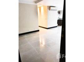 3 Bedrooms Apartment for rent in , San Jose Modern Apartament for Rent with Appliances Brasil de Santa Ana Piedades
