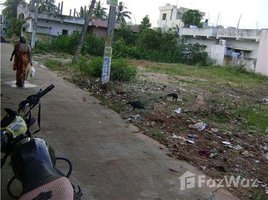 Gujarat n.a. ( 913) BALAJI PETA RAMAKRISHNA NAGAR, Rajahmundry, Andhra Pradesh N/A 土地 售