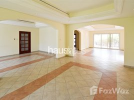 5 Bedrooms Villa for sale in Lake Apartments, Dubai GCE Family Villa | Vacant October | 5 Bed + maids