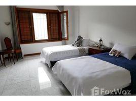 4 Bedrooms House for sale in Kebayoran Lama, Jakarta Jakarta Selatan, DKI Jakarta