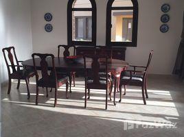 5 chambres Maison de ville a louer à , North Coast Marassi