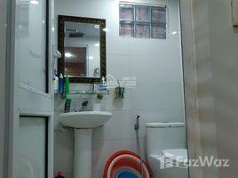 Studio Apartment for rent in Co Nhue, Hanoi Khu đô thị mới Nghĩa Đô
