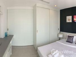 1 Bedroom Condo for sale in Taling Chan, Krabi Cleat Condominium