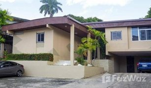 8 Bedrooms House for sale in Betania, Panama