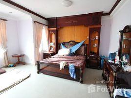 4 Bedrooms Villa for rent in Tonle Basak, Phnom Penh 4 Bedroom Townhouse in a Secure Environment | Phnom Penh