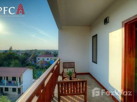 2 Bedrooms Apartment for rent in Svay Dankum, Siem Reap Other-KH-82371