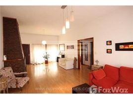 3 Habitaciones Casa en venta en , Buenos Aires Ayacucho 1176 entre Roca y Santa Rosa, Florida M - Gran Bs. As. Norte, Buenos Aires