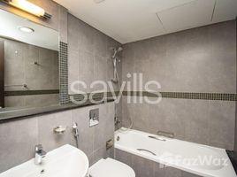 1 Bedroom Apartment for rent in , Abu Dhabi Amwaj Tower