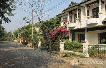 Methini Hill Place in Mae Hia, Chiang Mai