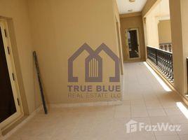 3 Bedrooms Apartment for sale in , Ras Al-Khaimah Al Hamra Village
