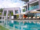 1 Bedroom Condo for sale at in Patong, Phuket - U152878