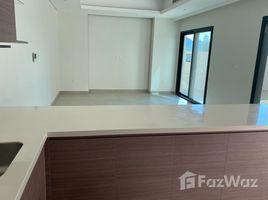 4 Bedrooms Villa for sale in Al Zahia, Sharjah Al Zahia 1