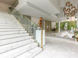3 Bedrooms Property for sale in Khlong Toei Nuea, Bangkok Hyde Sukhumvit 11