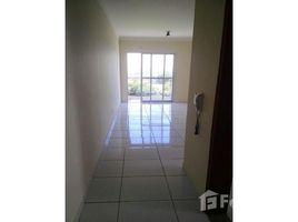 3 Quartos Condomínio para alugar em Pesquisar, São Paulo Parque Rosa Marrafon Lucas