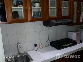 Aceh Pulo Aceh TOWNHOUSE TAMAN ELOK Lippo Karawaci, Tangerang, Banten 3 卧室 屋 售