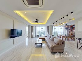 1 Bedroom Condo for sale in Na Chom Thian, Pattaya Beachfront Jomtien Residence