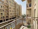 1 Bedroom Apartment for rent at in Zahra Breeze Apartments, Dubai - U798598