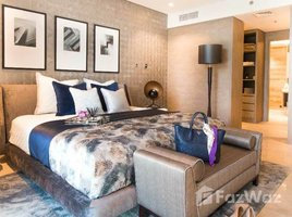Studio Apartment for sale in The Sterling, Dubai The Sterling East