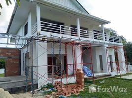 4 Bedrooms Villa for sale in Na Mueang, Koh Samui Na Mueang Paradise Villa