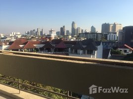 2 Bedrooms Condo for sale in Phra Khanong Nuea, Bangkok Beverly Hills Mansion