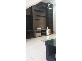 3 Bedrooms House for sale in Legok, Banten cluster canary spring gading serpong, Tangerang, Banten