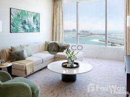 2 chambres Immobilier a vendre à , Dubai The Palm Tower