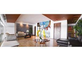 San Jose APARTAMENTO TORRE LOS YOSES PISO 12 2 卧室 房产 售