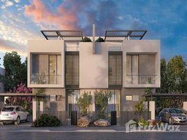 Al Jizah Now Penthouse In Sun Capital With Special price 5 卧室 顶层公寓 售