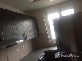 3 Bedrooms Villa for sale in , Dubai Al Warsan 1