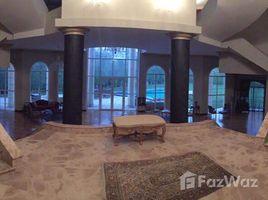 Giza Al Motamayez District Royal Hills 8 卧室 别墅 租
