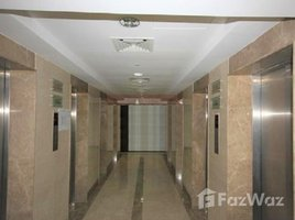 Studio Apartment for sale in Lake Almas West, Dubai Goldcrest Executive
