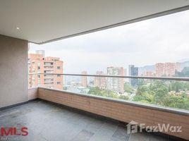 Antioquia STREET 2 SOUTH # 18 191 3 卧室 住宅 售