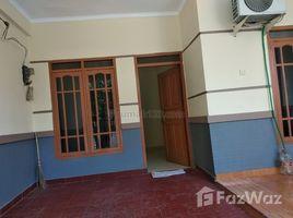 2 Bedrooms House for sale in Pulo Aceh, Aceh bunderan 4 no 6 citra raya, Tangerang, Banten