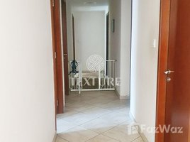 3 Bedrooms Apartment for sale in Widcombe House, Dubai Widcombe House 2