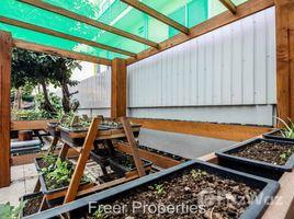 1 Schlafzimmer Villa zu vermieten in Boeng Tumpun, Phnom Penh 1 BR villa for rent in Beong Tompun