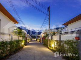 3 Bedrooms Property for rent in Rawai, Phuket Intira Villas 1