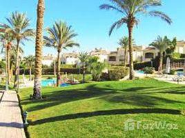 6 Bedrooms Villa for sale in El Patio, Cairo Al Patio 5