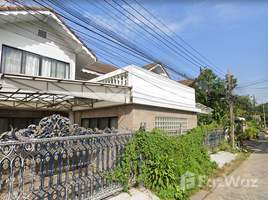 N/A Land for sale in Lat Phrao, Bangkok 82 swq for sale in Ladprao