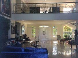 4 Bedrooms House for sale in Itapoa, Bahia Casa com 4 Quartos à Venda, 1280 m² por R$ 10.000.000