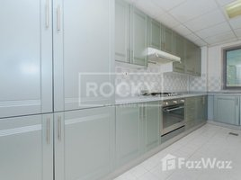 2 Bedrooms Apartment for rent in , Dubai Elegance House