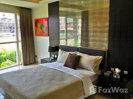 Studio Condo for sale in Nong Prue, Pattaya Grand Avenue Residence