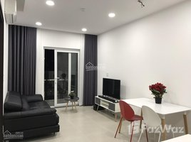 2 Bedrooms Condo for sale in Ward 14, Ho Chi Minh City Xi Grand Court