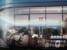2 Bedrooms Condo for sale in Thanon Phaya Thai, Bangkok Ideo Q Victory